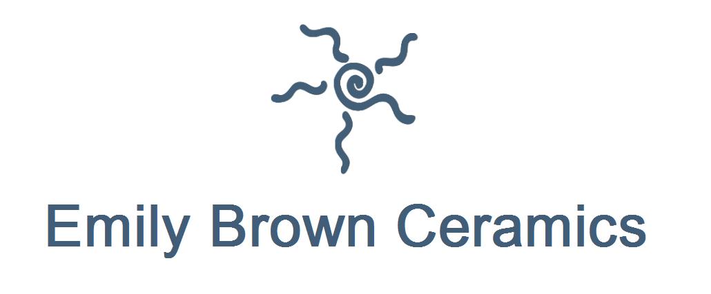 Emily Brown Ceramics